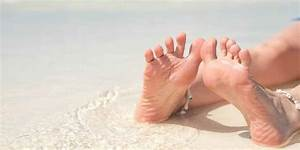 Why Do We Need The Intrinsic Muscles Of The Foot   Guide