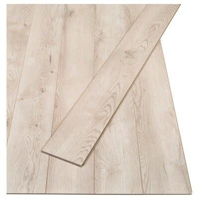 laminate floors ikea