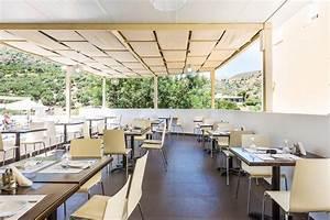 xidas garden gazi informationen und buchungen online With katzennetz balkon mit kreta bali hotel xidas garden