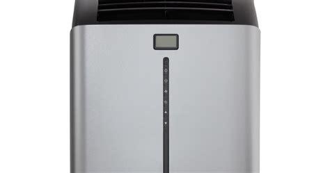 air conditioner guide idylis air conditioner manual