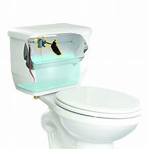 Fluidmaster 703ap4 Specialty Toilet Fill Valve For Glacier