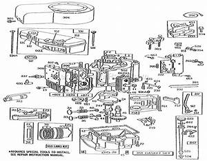 Toro 32-12oe02 Parts List And Diagram
