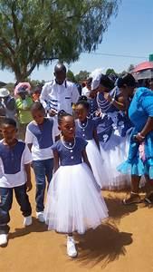 Best Sowetan Weddings Joy Studio Design Gallery - Best