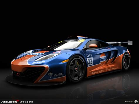 Cool Car Wallpaper Backgrounds  500 Collection Hd Wallpaper