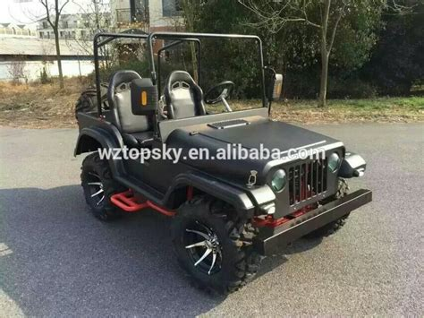 jeep buggy 200cc jeep buggy buy jeep buggy jeep buggy 4wd jeep cart