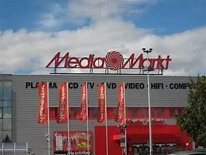 Geschirrspüler Bei Media Markt : media markt berlin ffnungszeiten und adressen der filialen ~ Frokenaadalensverden.com Haus und Dekorationen