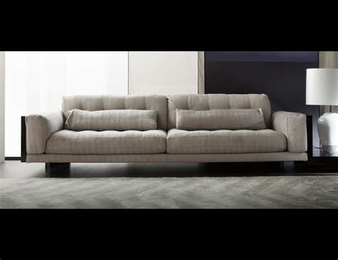 Good Sofa The Best Sofas And Couches You Can Business