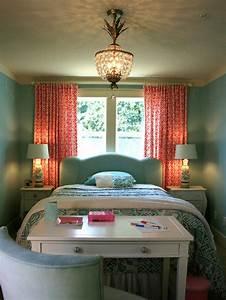 9, Girly, From, Tween, To, Teen, Bedroom, Ideas, 7, Moms