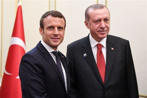 macron demande à erdogan le retour de mathias depardon quot le
