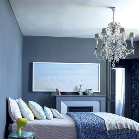 couleur reposante pour une chambre couleur reposante pour chambre adulte 20171029175622