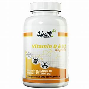 vitamin d3 stoffwechsel
