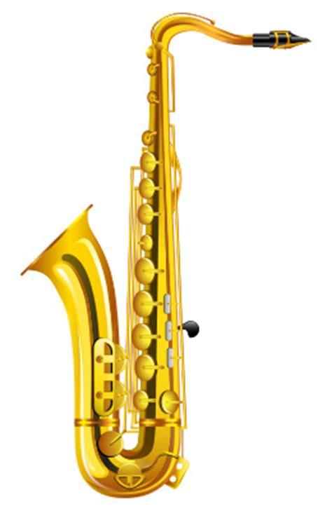 Saxophone Clipart Clipart Saxophone Clipart Best