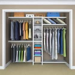 1000 ideas about narrow closet on dressing