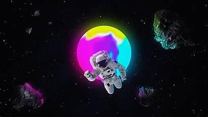 Astronaut Wallpapers 69 8k Space 1080 1920
