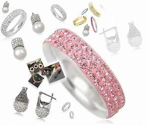bijoux guenita l39elegance des bijoux fantaisie With bijoux fantaisie en ligne
