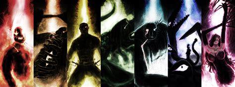 Fullmetal Alchemist Brotherhood Backgrounds Fullmetal Alchemist Brotherhood Wallpapers
