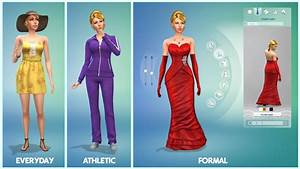 download dating sims games free for pc