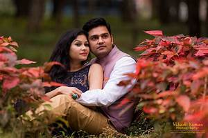 indian pre wedding photoshoot ideas themes 2017 With pre wedding photoshoot ideas