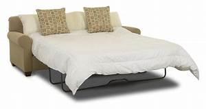 Comfortable sleeper sofas queen wwwenergywardennet for Comfortable queen sofa bed