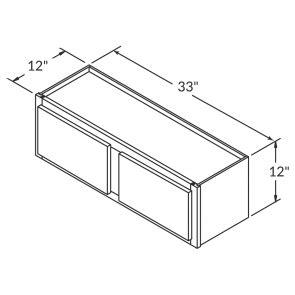 wall kitchen cabinet buy newport rta ready to assemble kitchen cabinets 3312
