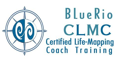 Bluerio's Lifemapping Coach Training Earns Respected Bcc. Survivor Signs Of Stroke. Patient Signs Of Stroke. Sine Signs Of Stroke. Geriatric Depression Signs. Chair Signs. Creative Park Signs Of Stroke. Dog Behaviour Signs. Wild Animal Signs