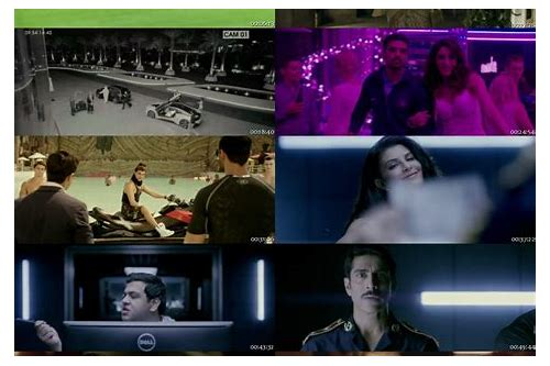 dishoom full movie download 720p hd openload