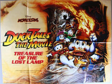 ducktales the movie treasure of the lost l full movie ducktales the movie treasure of the lost l original