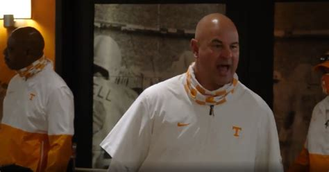 Tennessee drops pounding Week 3 hype video ahead of ...