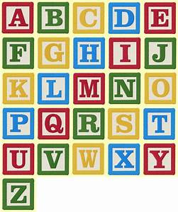 3 inch building block letters and numbers machine embroidery With design letters blocks