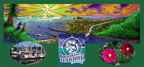 tide table brookings oregon brookings harbor oregon app powered by innovation delivered
