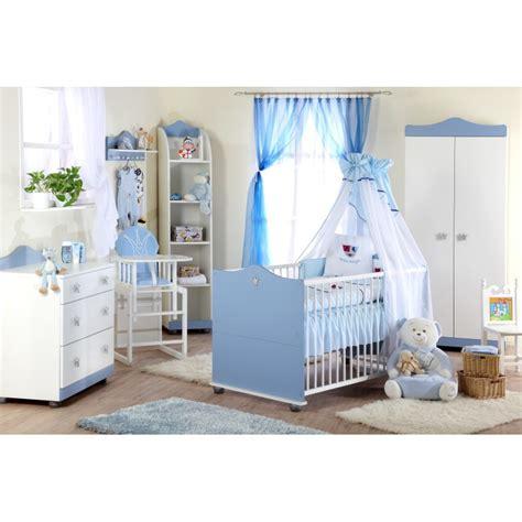 chambre bébé complète chambre bébé prince complète petitechambre fr