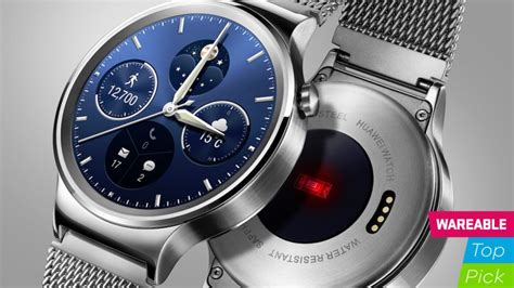 android wear smartwatch the best android wear smartwatch