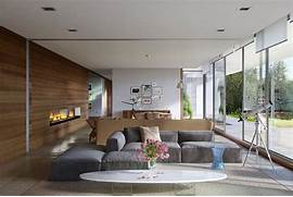 Sectional Living Room Couch Trendy Design Living Room Gray Sectional Sofa Living Room