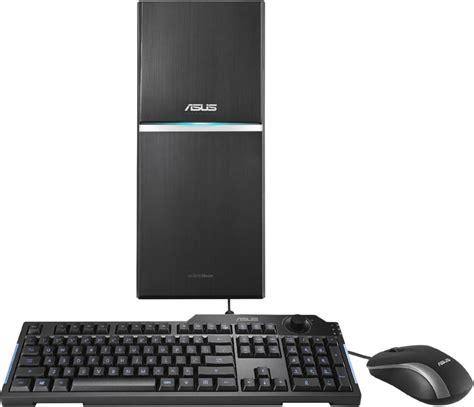 ordinateur de bureau i7 grosbill 653984