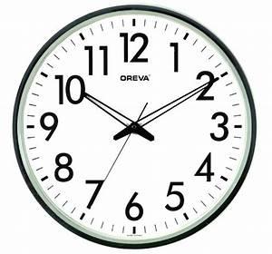 Ajanta, Oreva, Analog, Office, Wall, Clock, Model, Aq1477, Rs, 715, Piece
