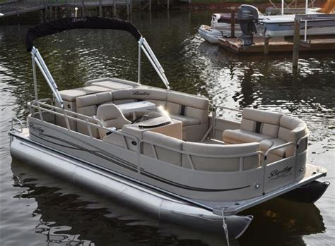 Pontoon Boat Graphics For Sale by Toms Pontoon Services Toms Pontoon Services Autos Post