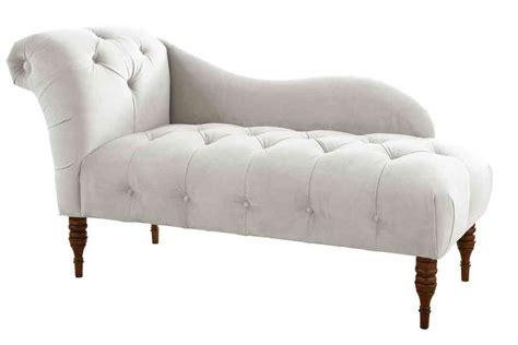 chaise lounge sofa covers chaise lounge sofa covers home furniture design