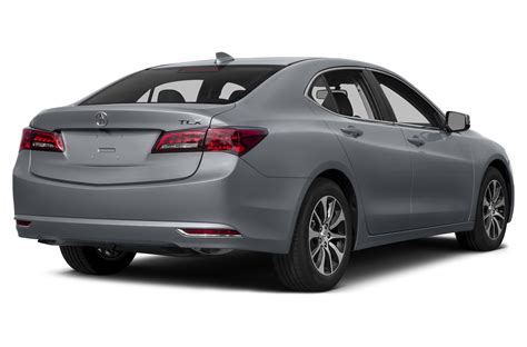 acura tlx price  reviews features