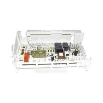 puissance en watt d un lave linge carte de puissance programm 233 brandt bb60 pour lave linge brandt achat prix fnac