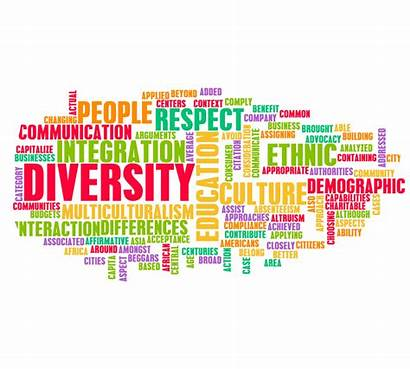 Multicultural Education Effective Strategies Ineffective Learning Enhancing