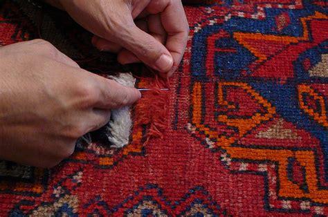 restauro tappeti persiani centro restauro riparazione tappeti persiani e kilim