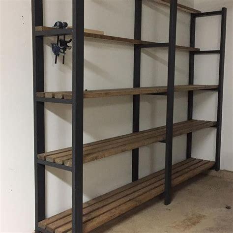 images  garage workshop tutorials