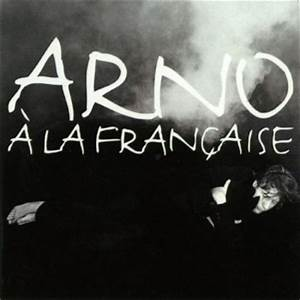 Arno Ma Mere : arno les yeux de ma m re nosenchanteurs ~ Zukunftsfamilie.com Idées de Décoration