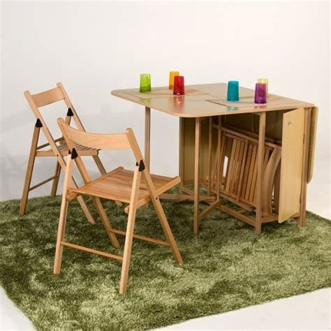 conforama table pliante cuisine table pliante avec chaises intégrées conforama chaise idées de décoration de maison ya6lyoqbzb