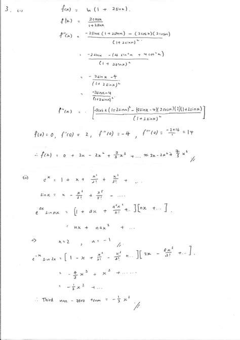 aice english language paper  examples writersdoubtwebfccom