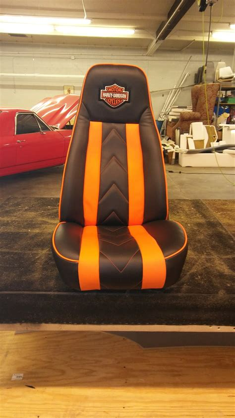 Auto Upholstery Services by Custom Auto Upholstery Services Az Craig S