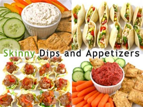4th of july appetizers easy skinny dips and appetizers for the 4th of july recipe by nancy cookeatshare