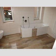 Erstaunlich Holzoptik Fliesen Im Bad Für Badezimmer In