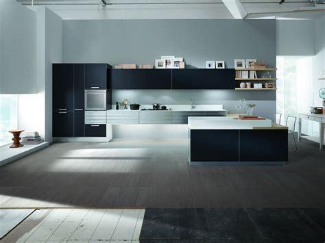 meuble de cuisine allemande meuble allemand meubles design allemand fabricant