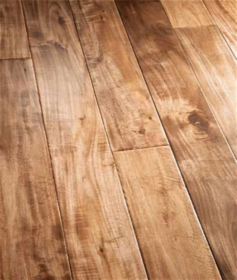 tile floor that looks like wood as the best decision for